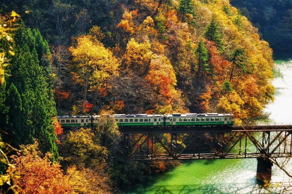 batch_只見川第三鐵橋(2017.11.09).jpg