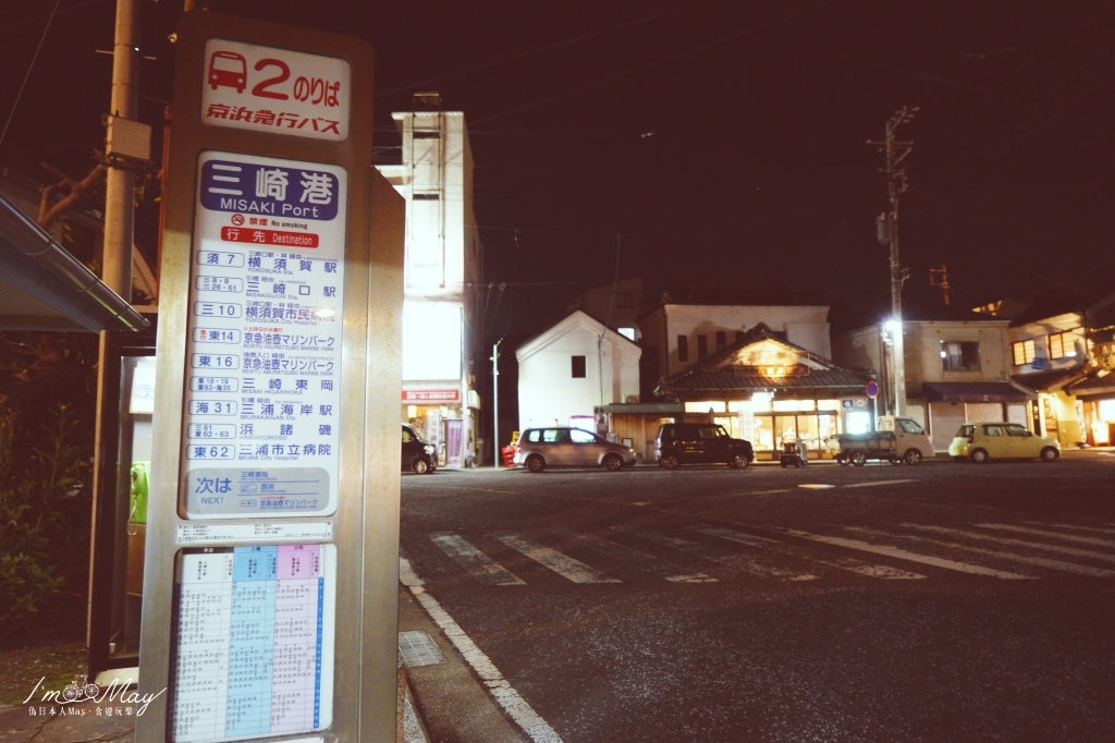 batch_DSC06144.JPG