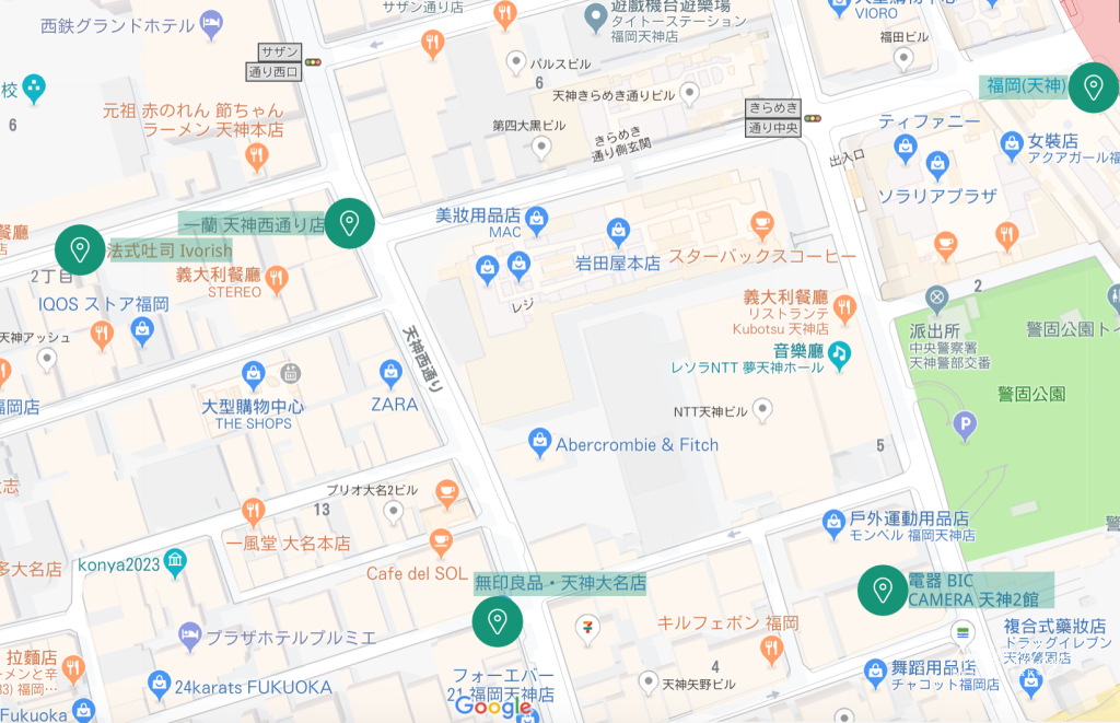 batch_螢幕快照 2018-04-04 18.23.22.png