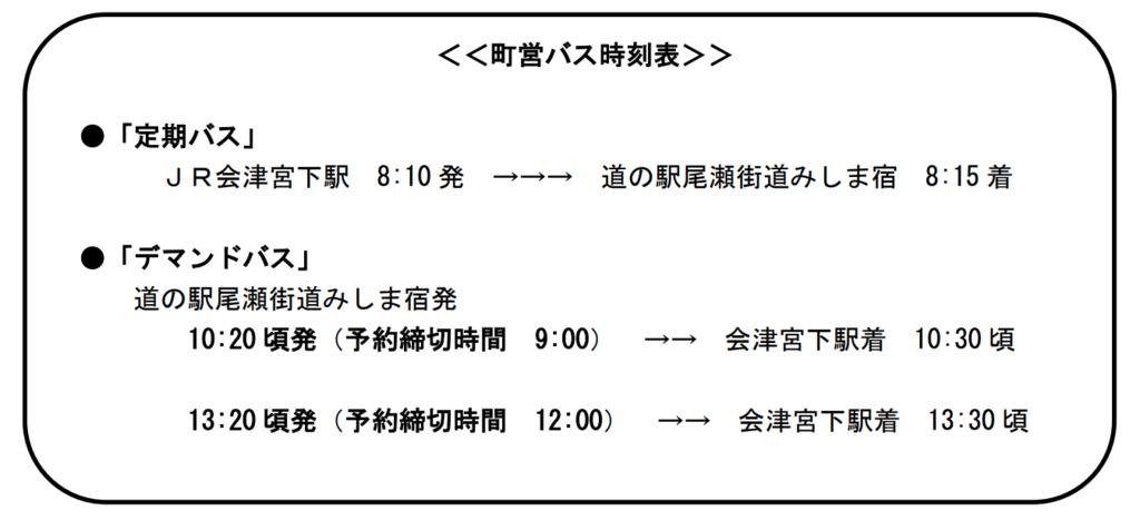 螢幕快照 2018-08-30 08.45.24.png