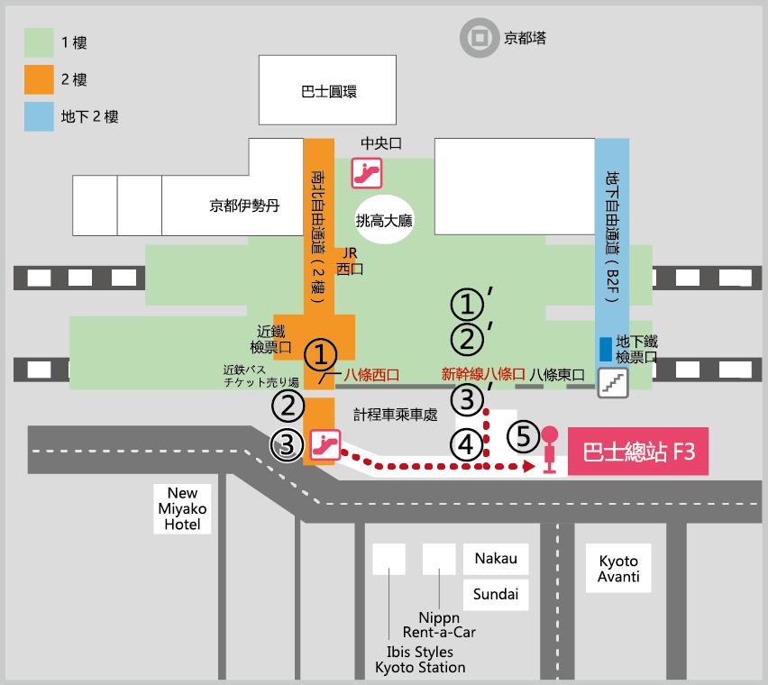 accessdetailmap01.png