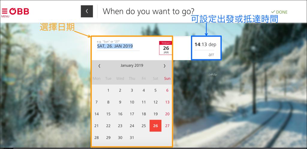 batch_螢幕快照 2019-01-26 21.13.04.png
