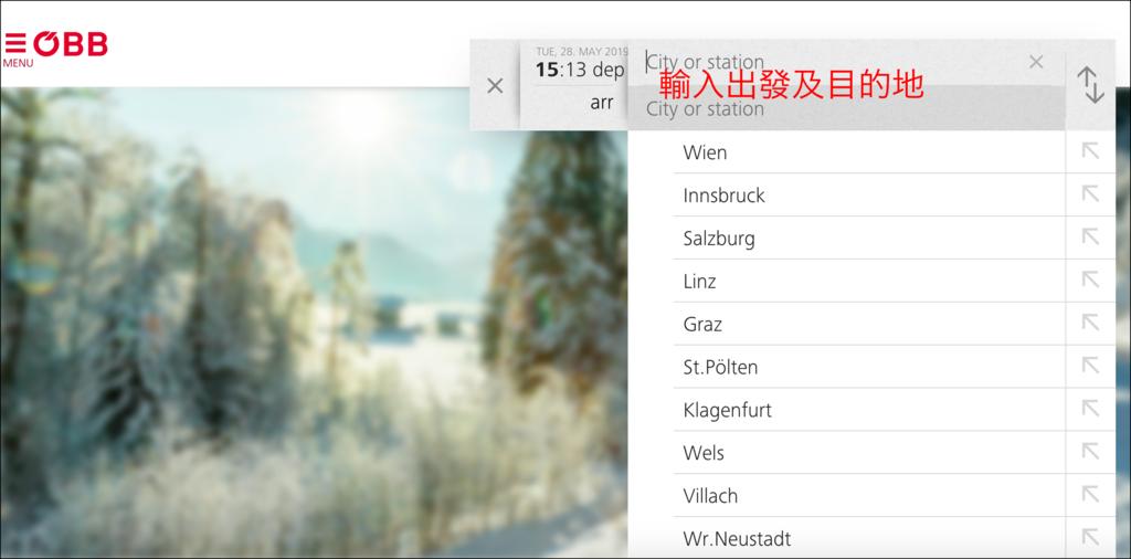 batch_螢幕快照 2019-01-26 21.14.32.png