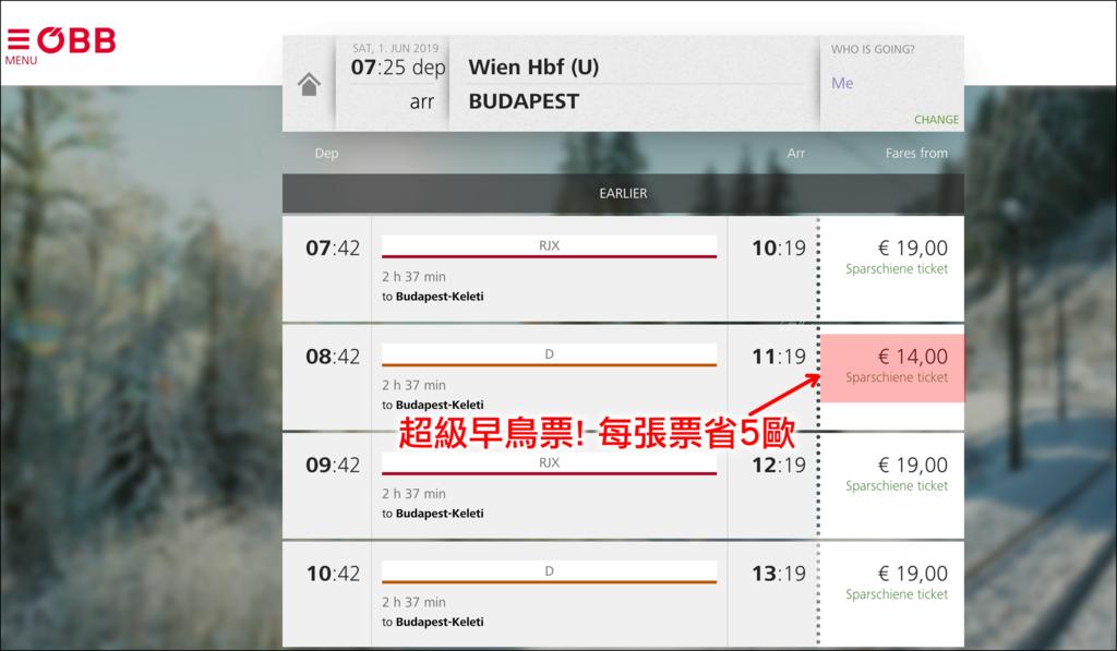 batch_螢幕快照 2019-01-26 21.26.29.png