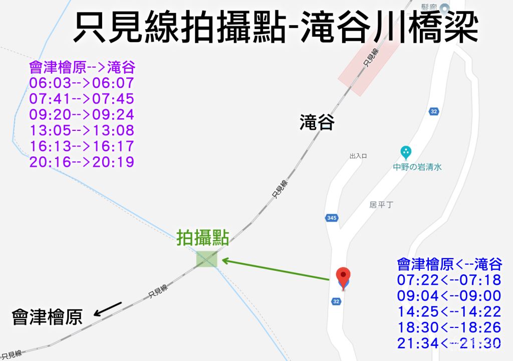batch_螢幕快照 2019-02-27 09.43.05.png