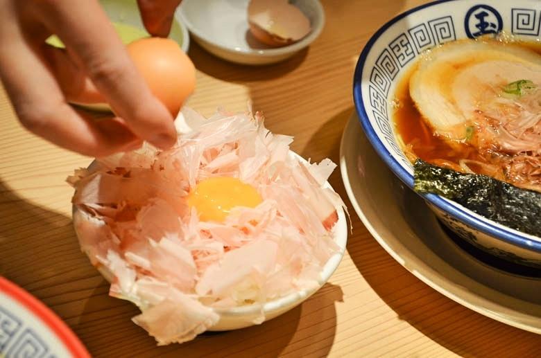 Kezuribushigohan1_Fotor.jpg