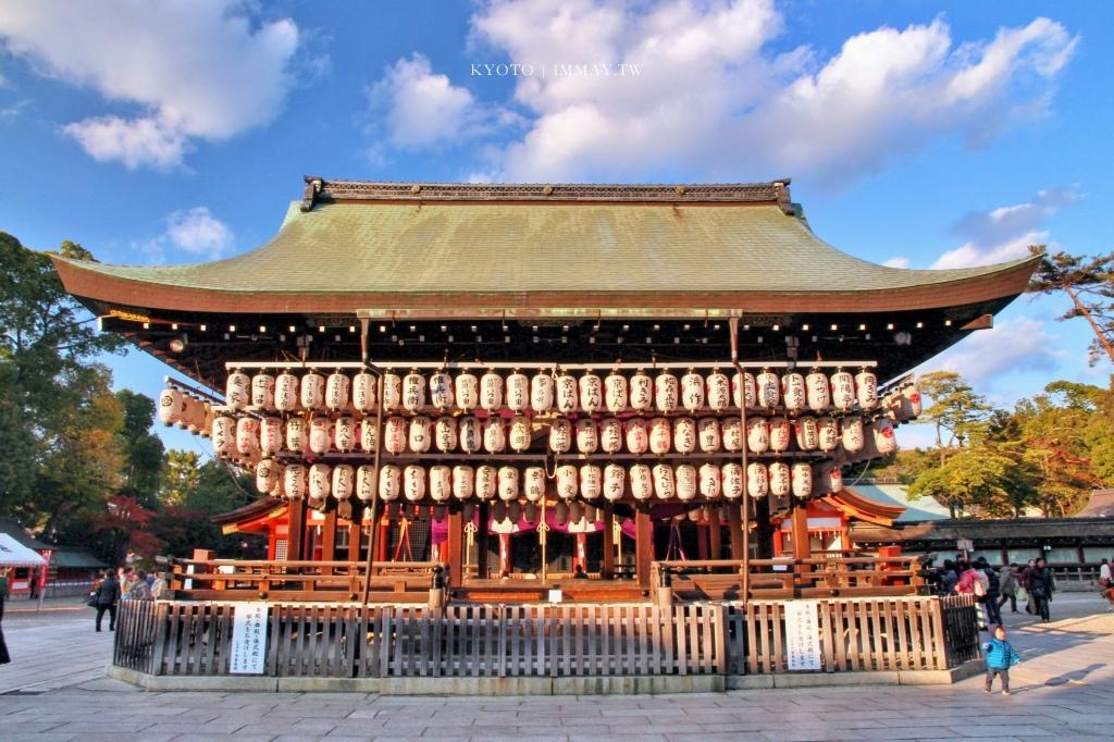 batch_八坂神社19.jpg