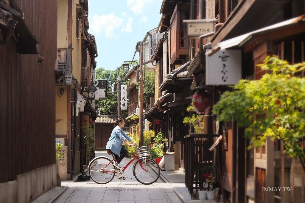 Kyoto書封01-1.jpg