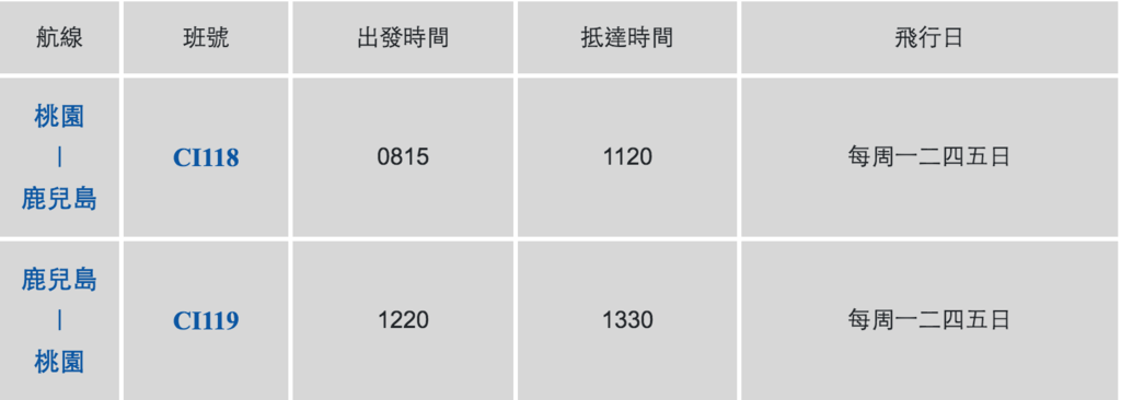 螢幕快照 2019-09-23 13.47.04.png