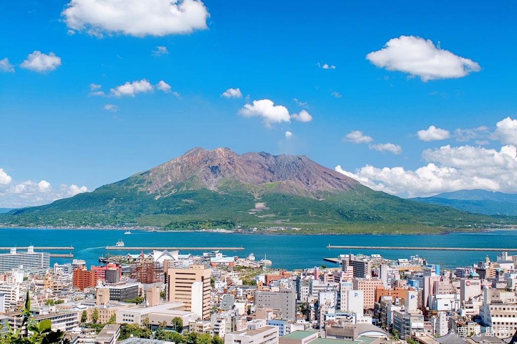batch_櫻島(從城山展望台).jpg