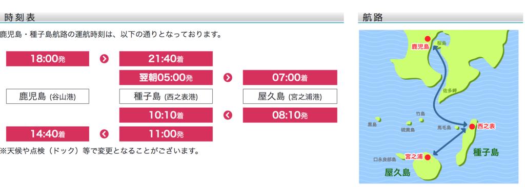 螢幕快照 2019-10-11 10.58.53.png