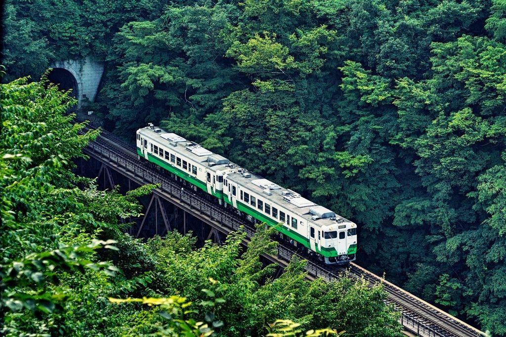 第三鐵橋.jpg