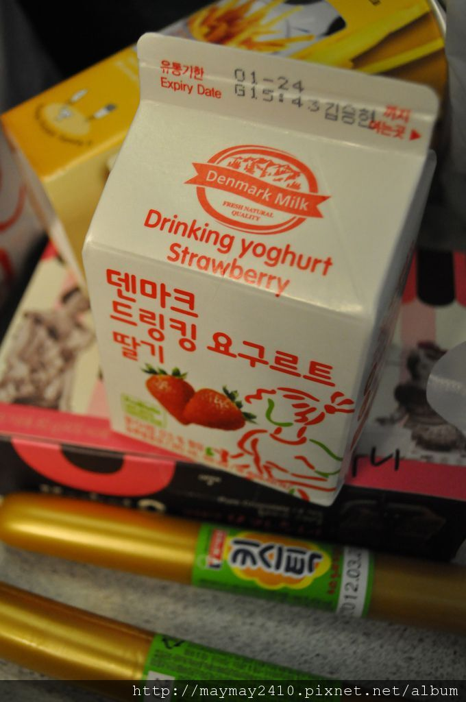 2012韓國032.jpg