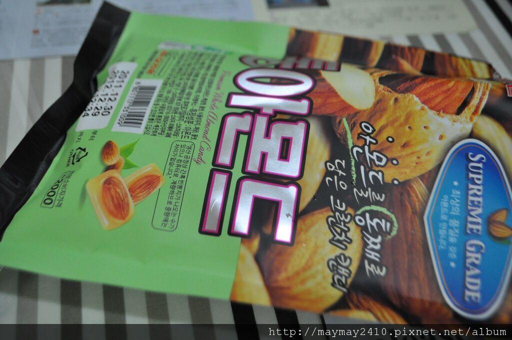 2012韓國047.jpg