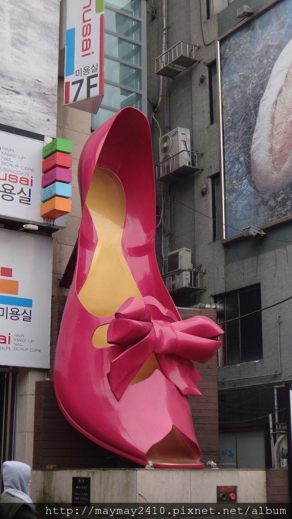 2012韓國074.jpg
