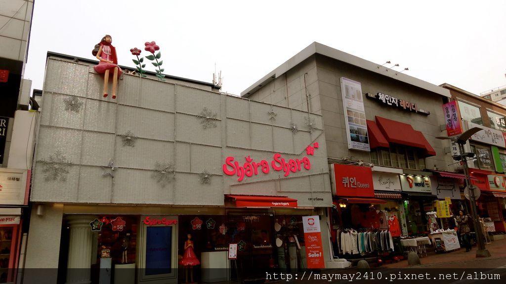 2012韓國078.jpg