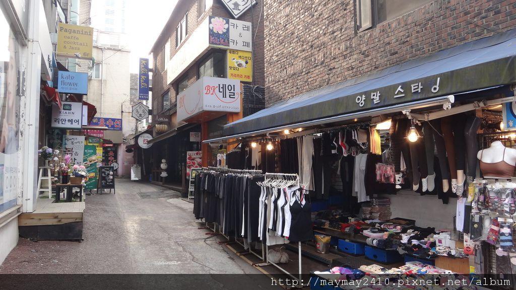 2012韓國079.jpg