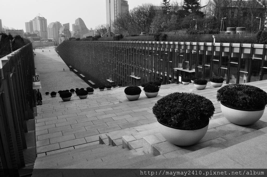 2012韓國154.jpg