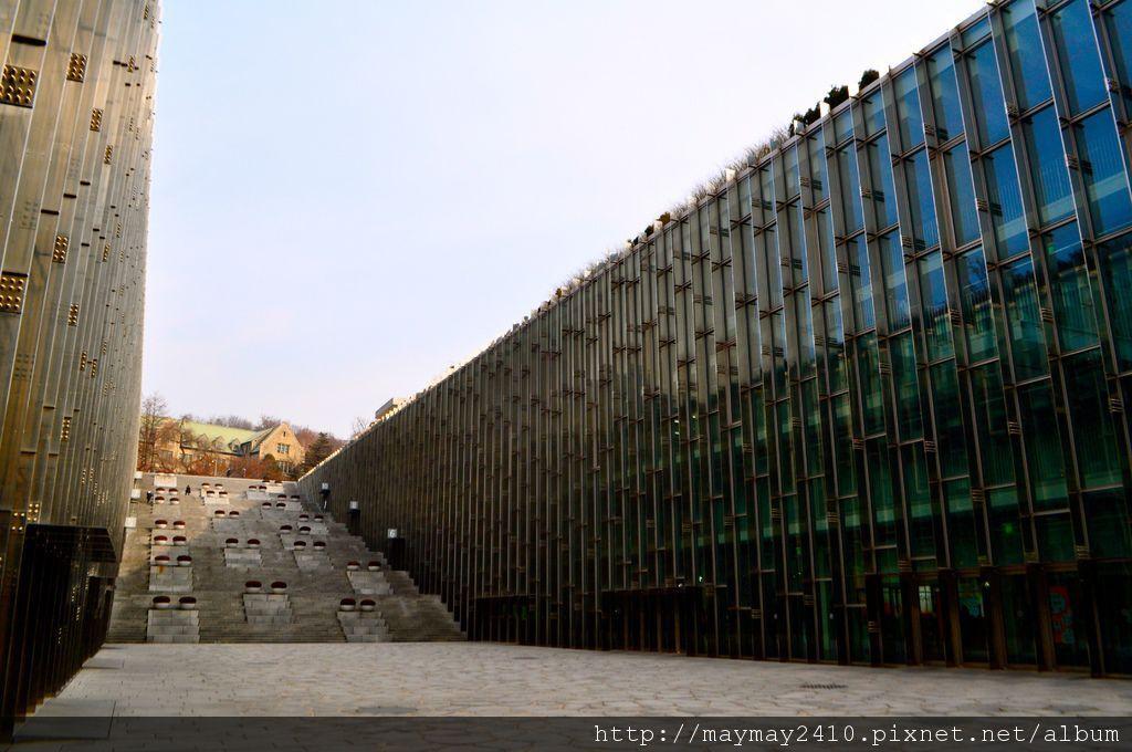 2012韓國157.jpg