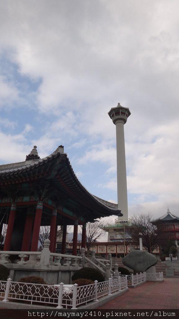 2012韓國227.jpg
