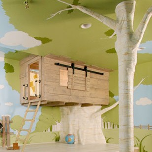 kids-bedroom-layouts1