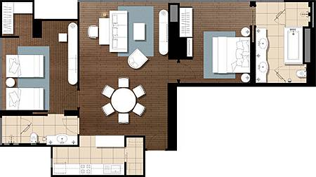 floor-plan-2bedroom-suite-a