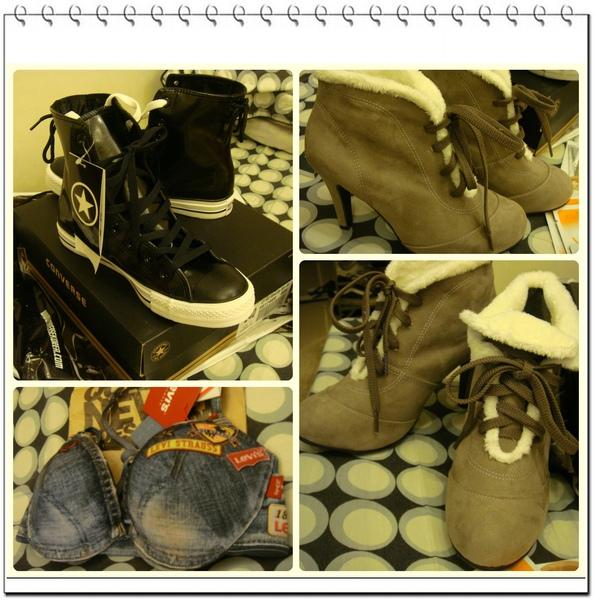 991129戰利品-鞋子.jpg