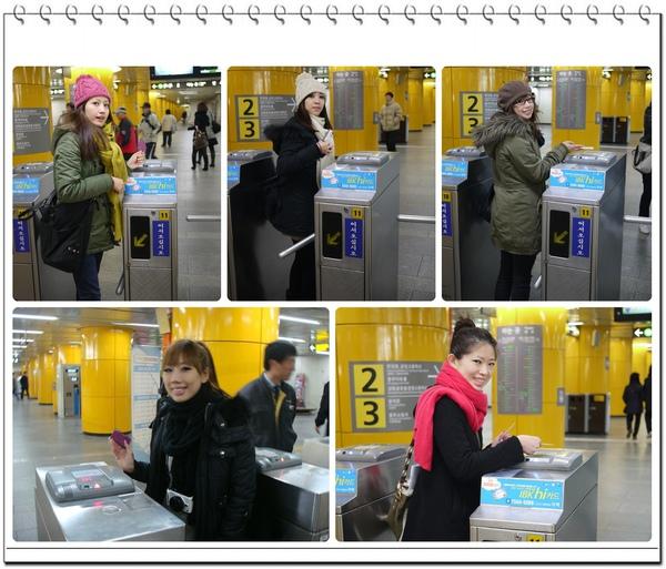 991128首爾地鐵.jpg