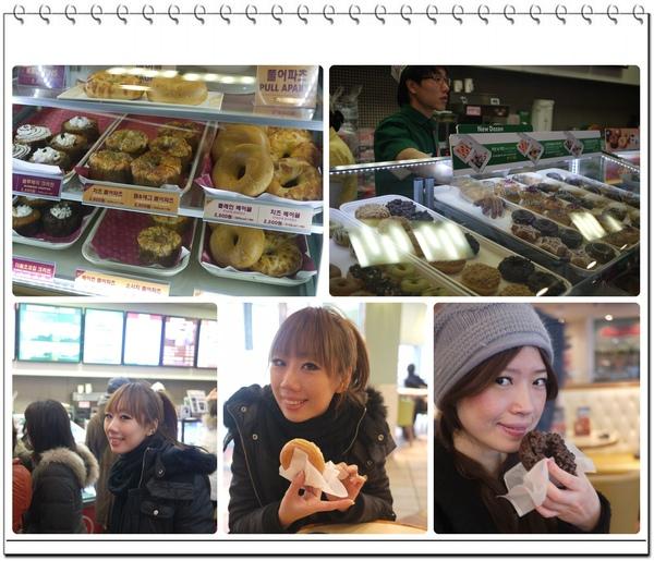 991127甜甜圈.jpg