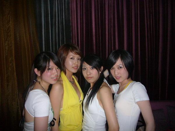 ☆May4, 2007★