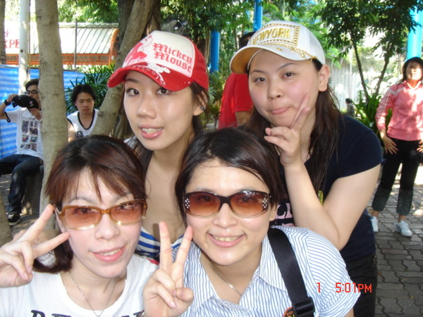 ☆June1, 2007★