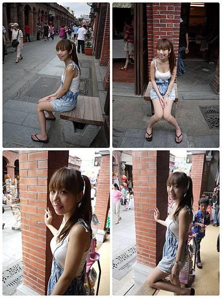 三峽老街-2.jpg