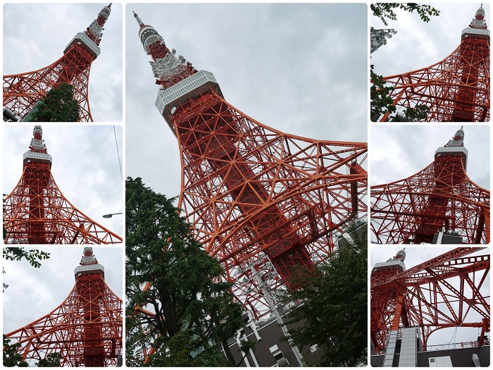 Tokyo Tower -1.jpg