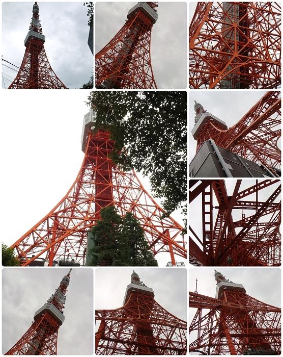 Tokyo Tower -3.jpg
