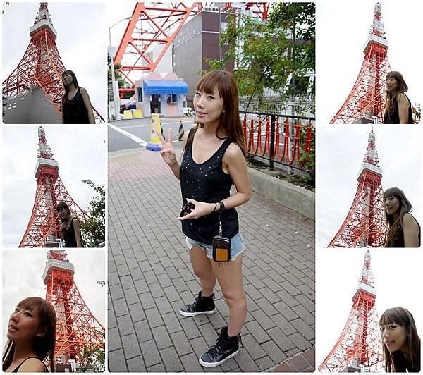 Tokyo Tower -may.jpg