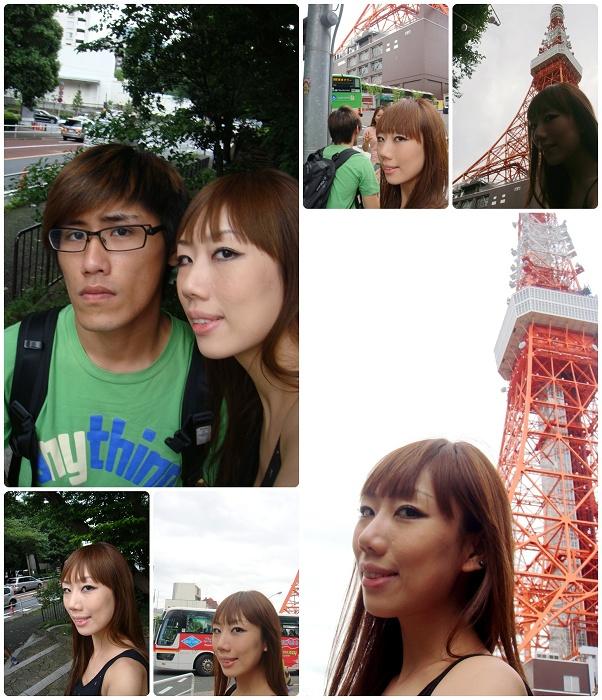 Tokyo Tower -may自拍.jpg