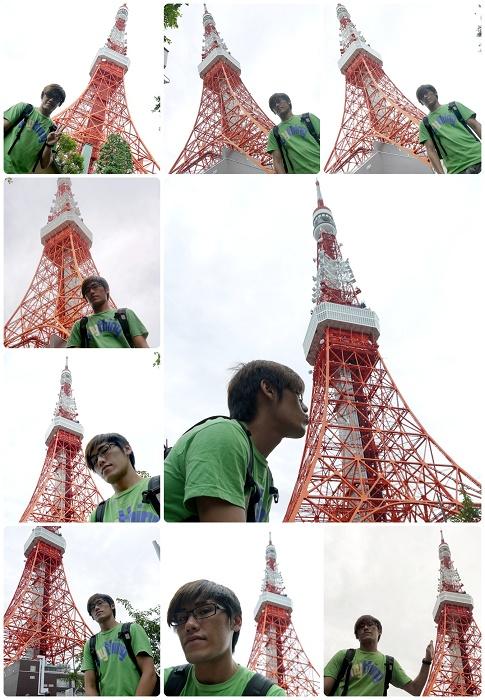 Tokyo Tower -皓哥.jpg