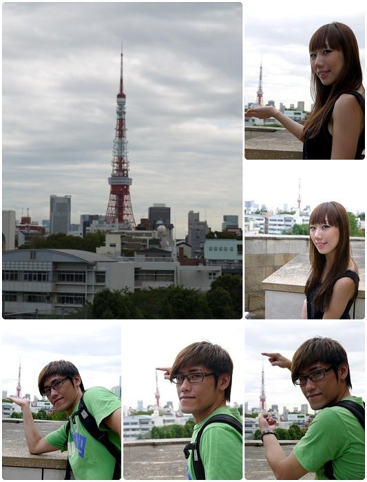 六本木Hills-may&ㄚ皓.jpg