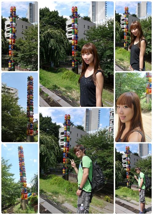 六本木Hills-樂高(E).jpg