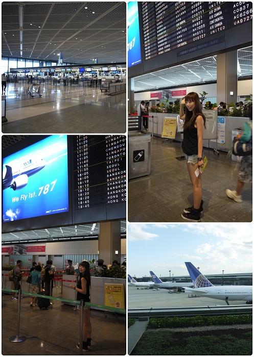 成田機場-MAY.jpg