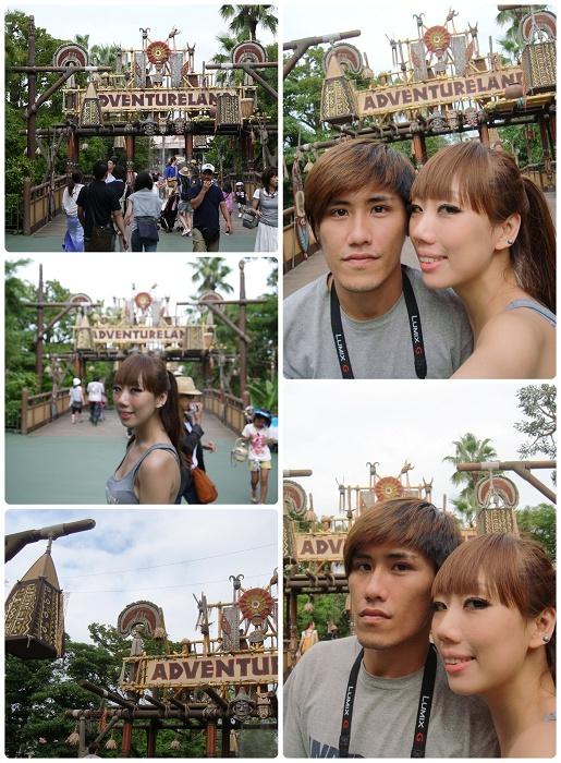 Adventure Land-合照(MAY&皓).jpg