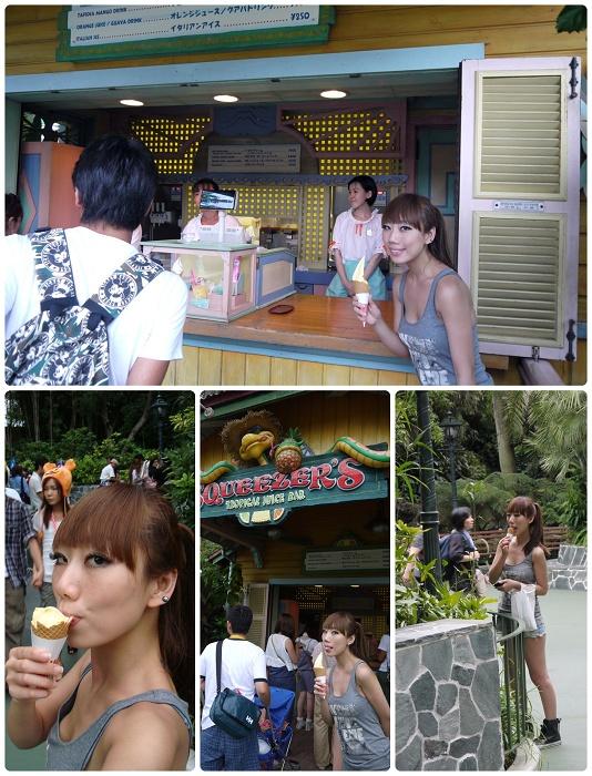 Adventure Land-買冰吃(MAY).jpg