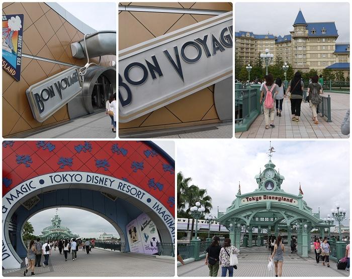 Disney Land-入口.jpg