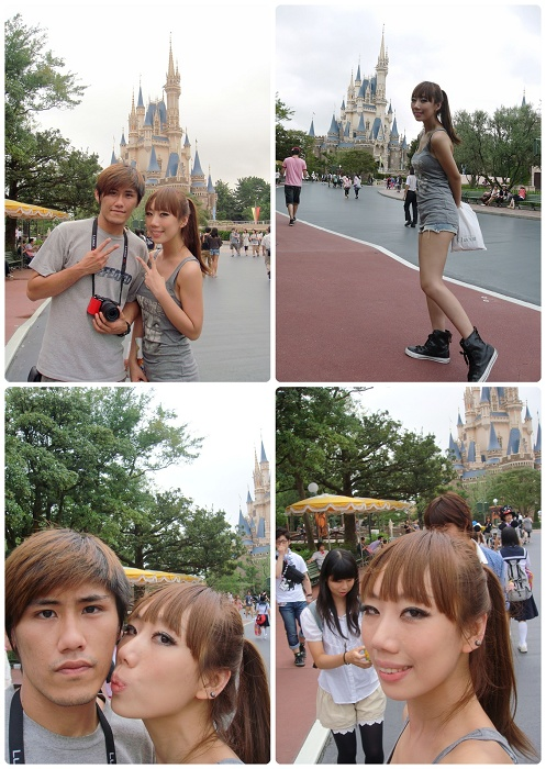 Disney Land-合照.jpg