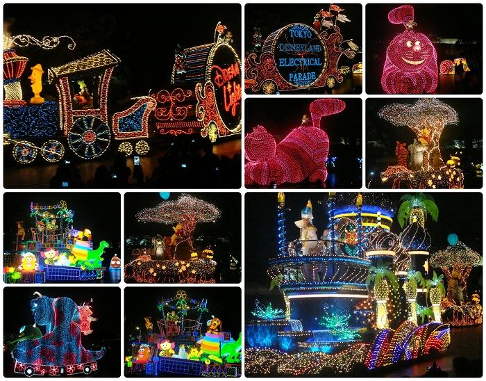 Disney Land-夜間遊行.jpg