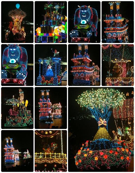 Disney Land-夜間遊行2.jpg