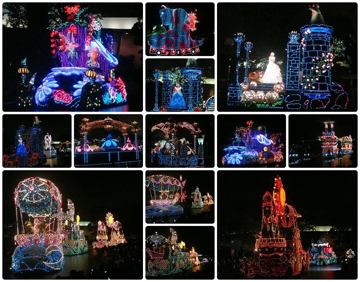 Disney Land-夜間遊行3.jpg