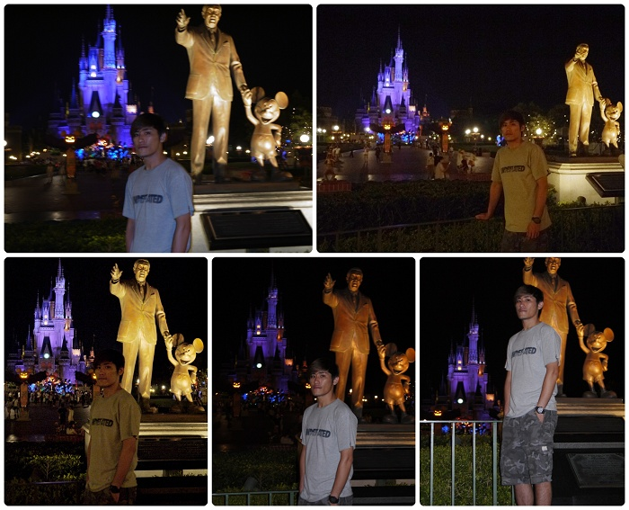 Disney Land-城堡夜拍(ㄚ皓).jpg