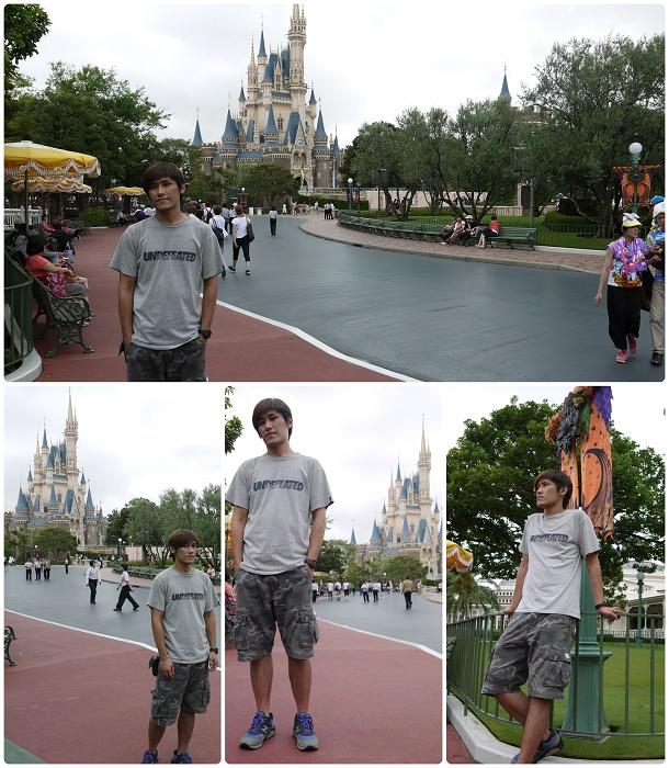 Disney Land-皓哥.jpg