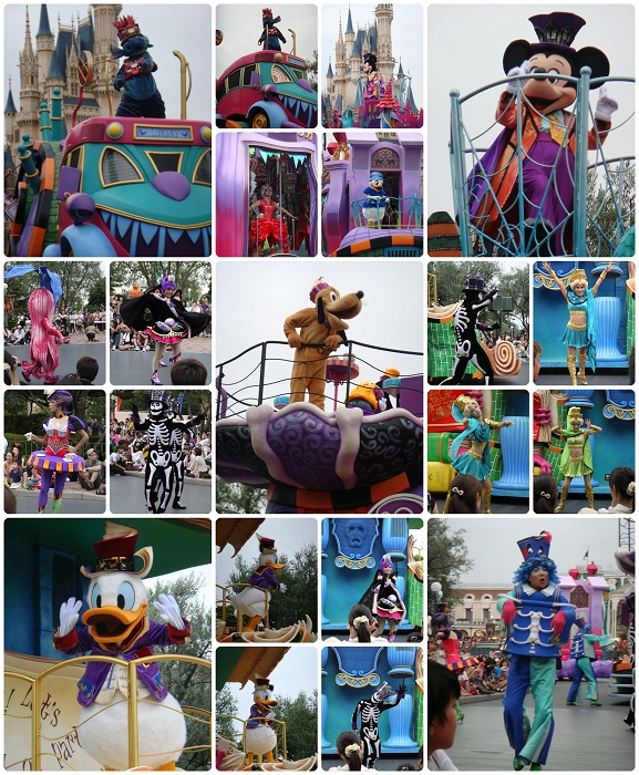Disney Land-遊行.jpg